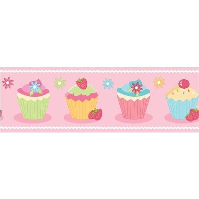 Cake Warehouse Uk
