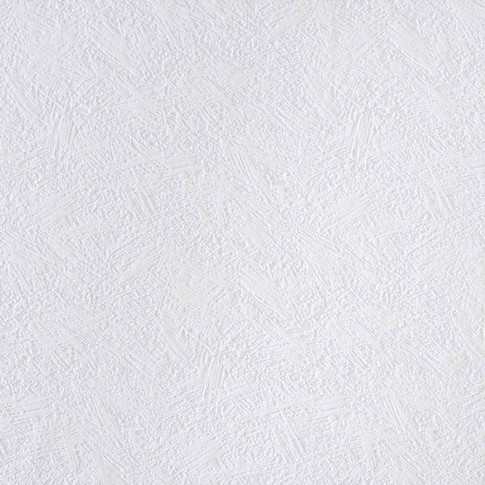 Anaglypta luxury texture amethyst white paintable for Paintable textured wallpaper