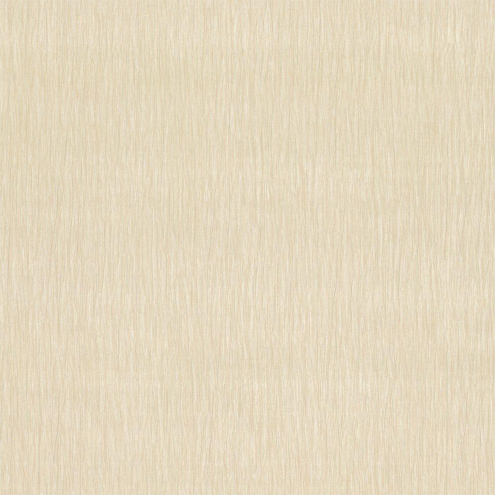 Belgravia Decor Tiffany Classic Texture Designer Feature