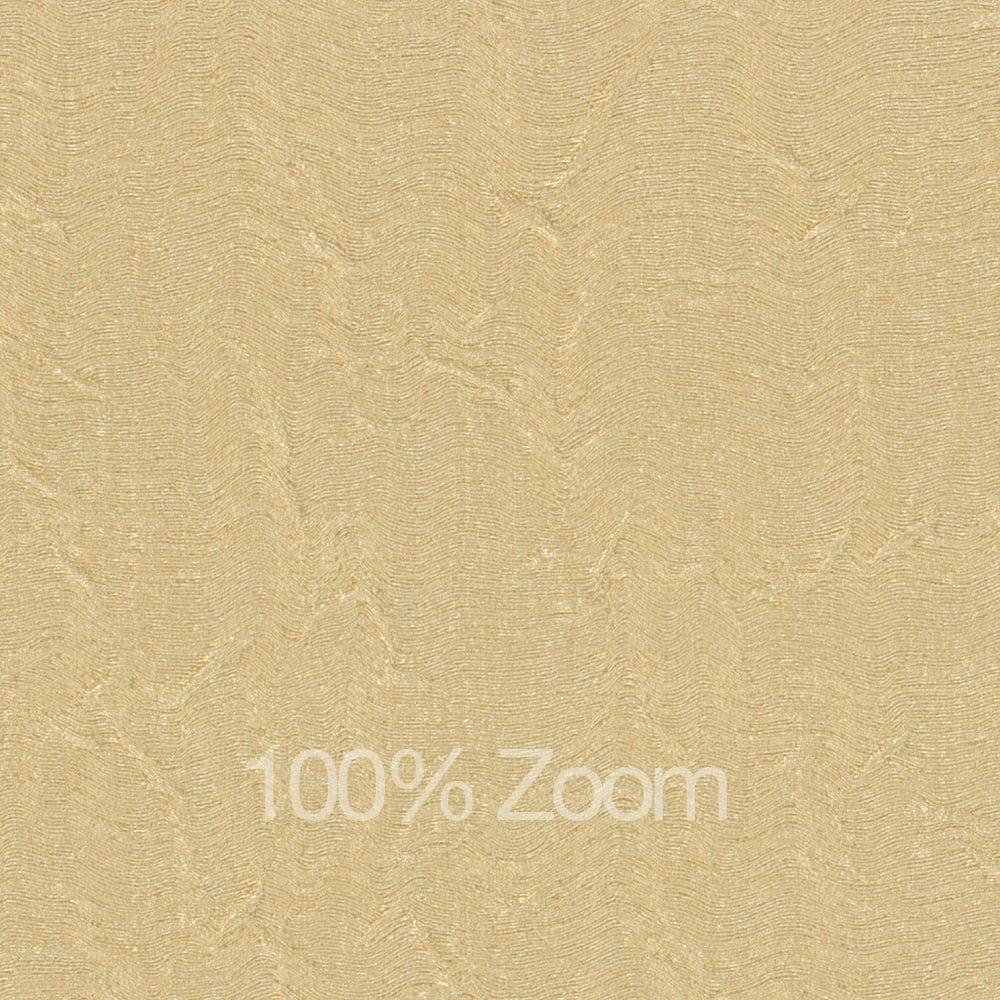 Belgravia Decor Regency Wallpaper Plain Gold Ebay