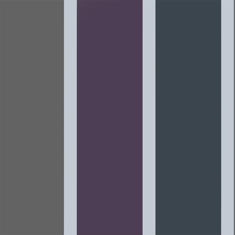 Designer Selection Barcelona Striped Designer Feature