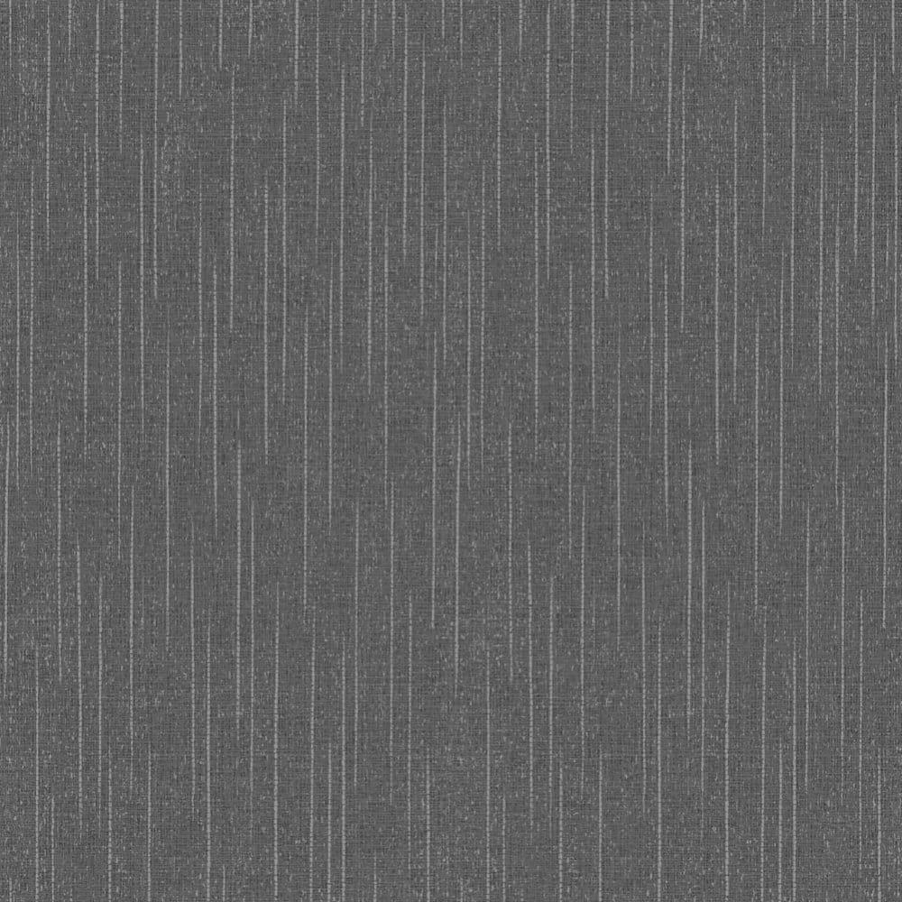 Fine Decor Torino Textured Plain Designer Feature