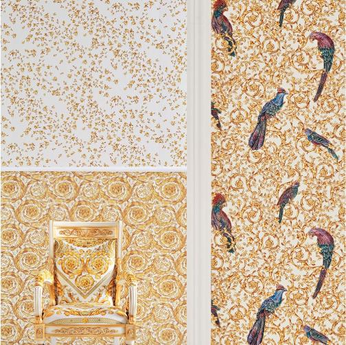 Wallpaper Trends I Love Wallpaper