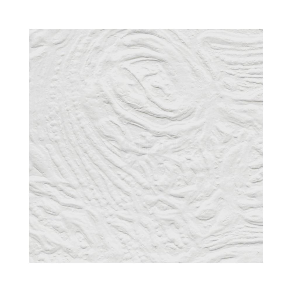 Anaglypta natureboss buckeye textured paintable wallpaper for Paintable textured wallpaper