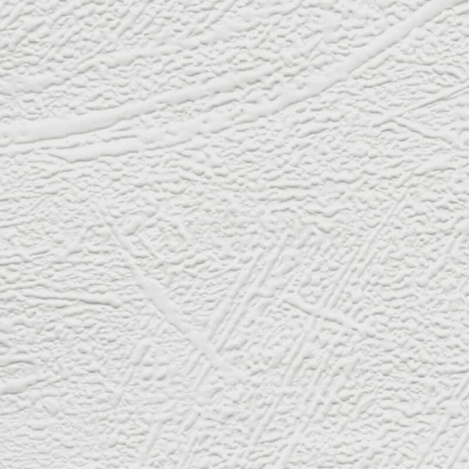 Anaglypta Natureboss Suji Textured Paintable Wallpaper