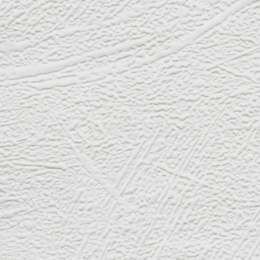 Natureboss Suji Textured Paintable Wallpaper White (E231)