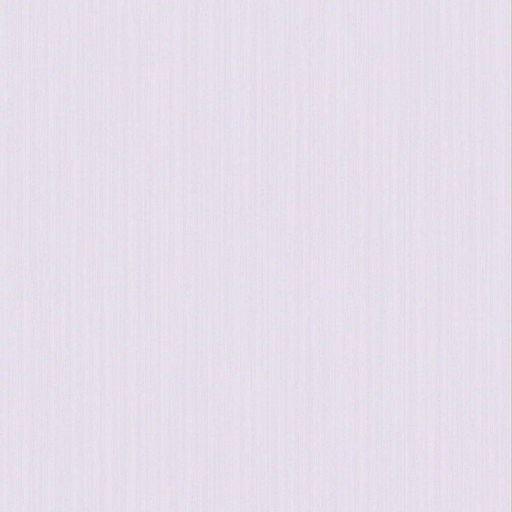 Diamond Plain Wallpaper Lilac 258002