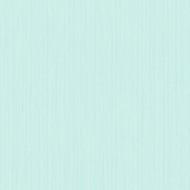 Arthouse Diamond Plain Wallpaper Mint (258003)