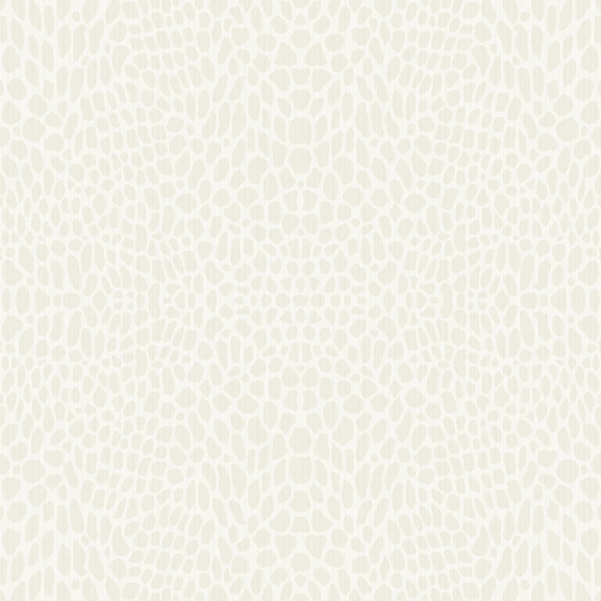 Arthouse Merengue Spot Pattern Wallpaper Cream (674002)