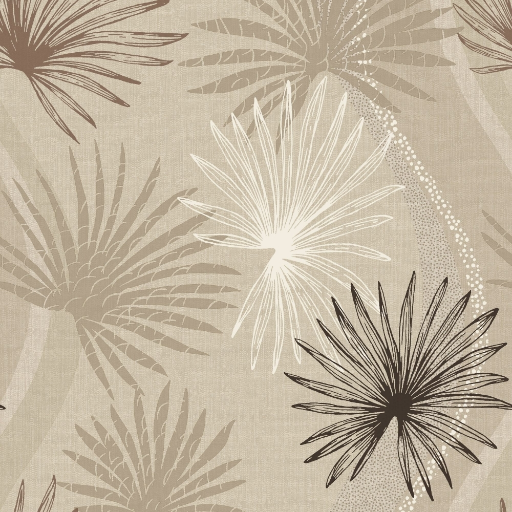 self adhesive vinyl wallpaper uk