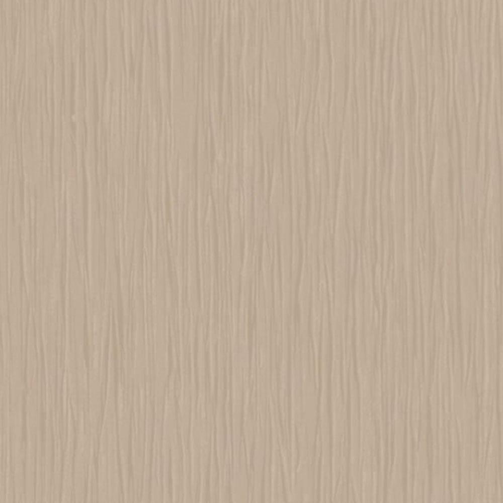 Opera Pablo Plain Wallpaper Neutral 806402