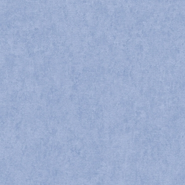 Opera Salsa Plain Wallpaper Blue (565305)