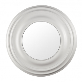Orbit Circular Mirror Ice (300050)