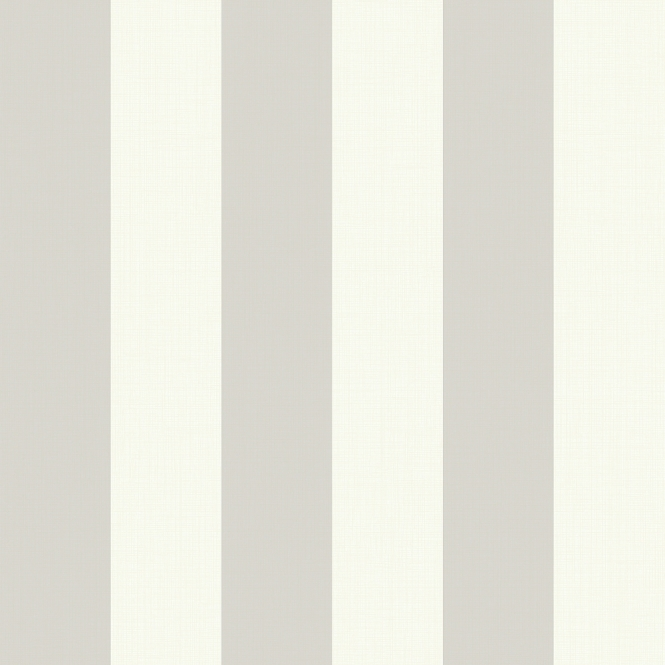 Arthouse Teramo Stripe Wallpaper Pewter (952202)