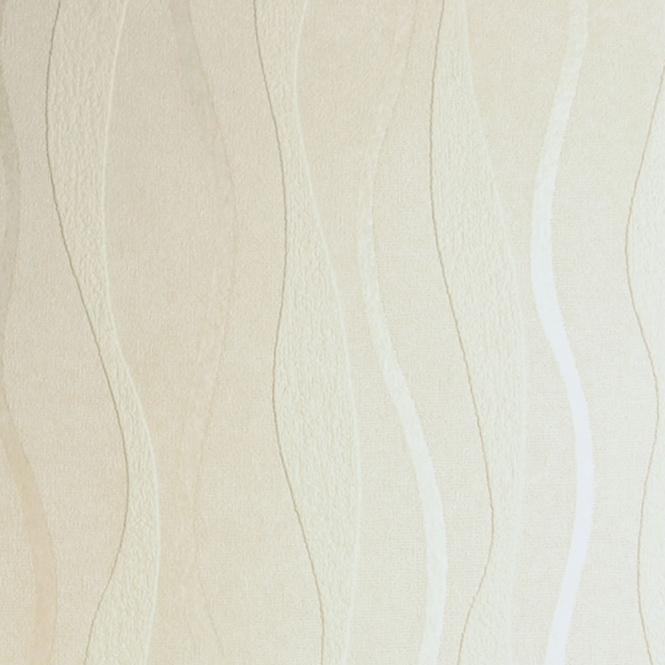 Arthouse Textures Wave Wallpaper Stone (804705)
