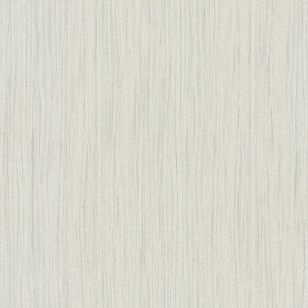 Vicenza Plain Texture Wallpaper Grey 270501