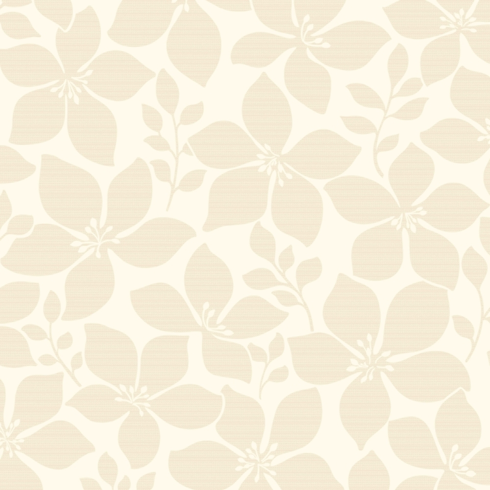 Fine Decor Athena Floral Wallpaper Beige Cream Fd40396 HD Wallpapers Download Free Images Wallpaper [1000image.com]