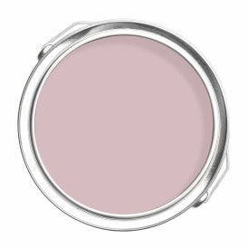 Ballet Slipper Matt Emulsion Paint