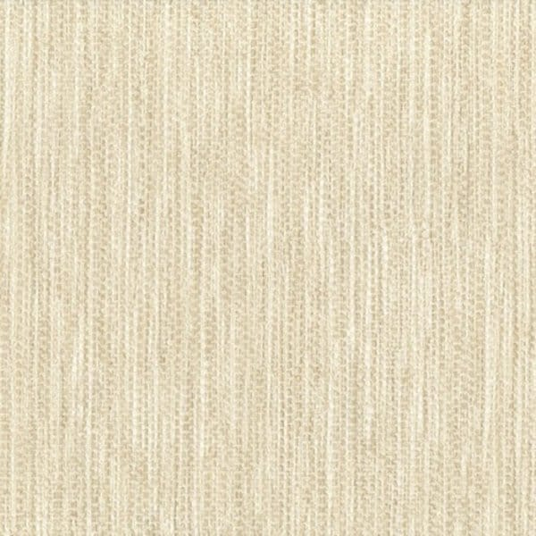 Buy Belgravia Dahlia Wallpaper Plain Texture Beige