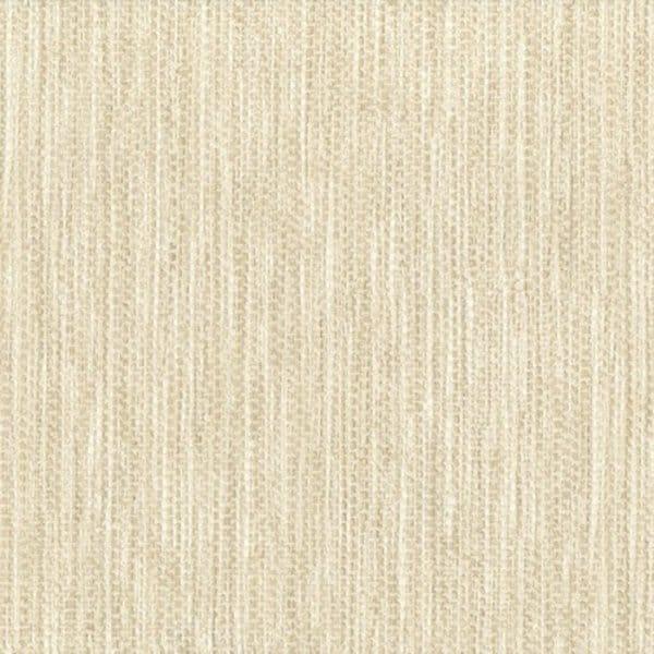 Buy belgravia dahlia wallpaper plain texture beige for Bedroom wallpaper texture