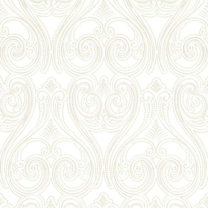White gold wallpaper images galleries for Purchase wallpaper