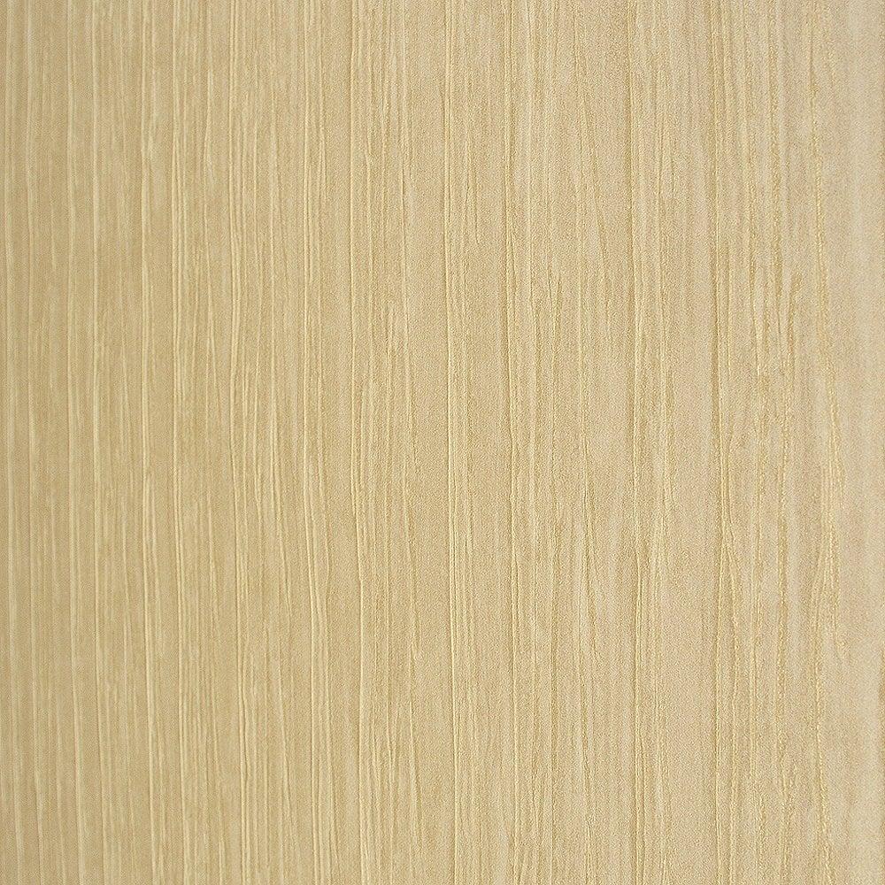 Belgravia Decor Seriano Alexandria Plain Wallpaper Gold Gb817