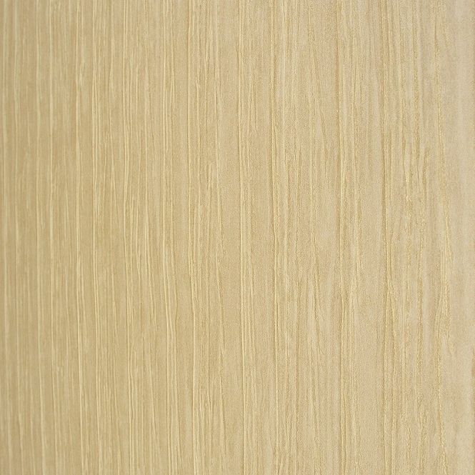 Belgravia Decor Seriano Alexandria Plain Wallpaper Gold