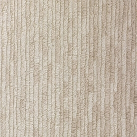 Bergamo Leather Texture Wallpaper Light Gold Beige