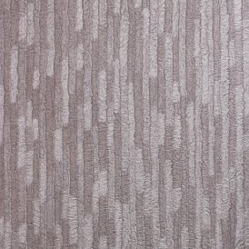 Bergamo Leather Texture Wallpaper Rose Gold (M1397)