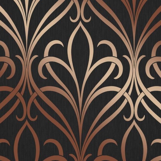 https://www.ilovewallpaper.co.uk/images/camden-damask-wallpaper-charcoal-copper-h980536-p4407-10830_medium.jpg