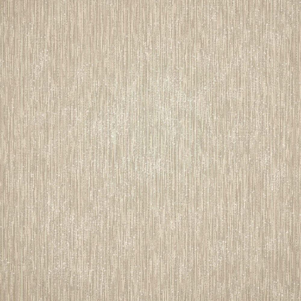 Plain Kitchen Wallpaper: Henderson Interiors Camden Textured Plain Wallpaper Cream