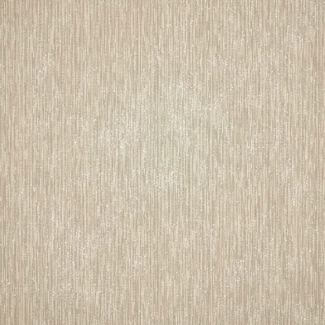 Henderson Interiors Camden Textured Plain Wallpaper Cream, Gold (H980533)