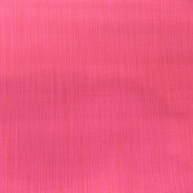 Feerique Plain Wallpaper Fuchsia (758235)