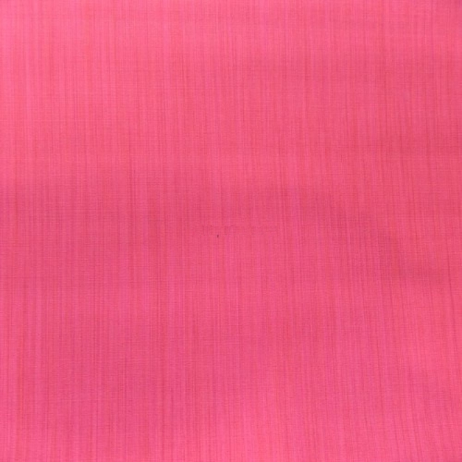 Camengo Feerique Plain Wallpaper Fuchsia (758235)
