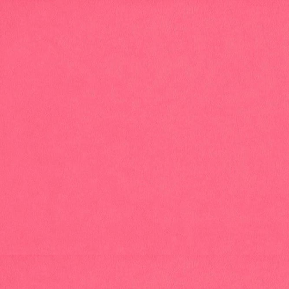 Casadeco Jeanne Uni Plain Wallpaper Pink 17134102