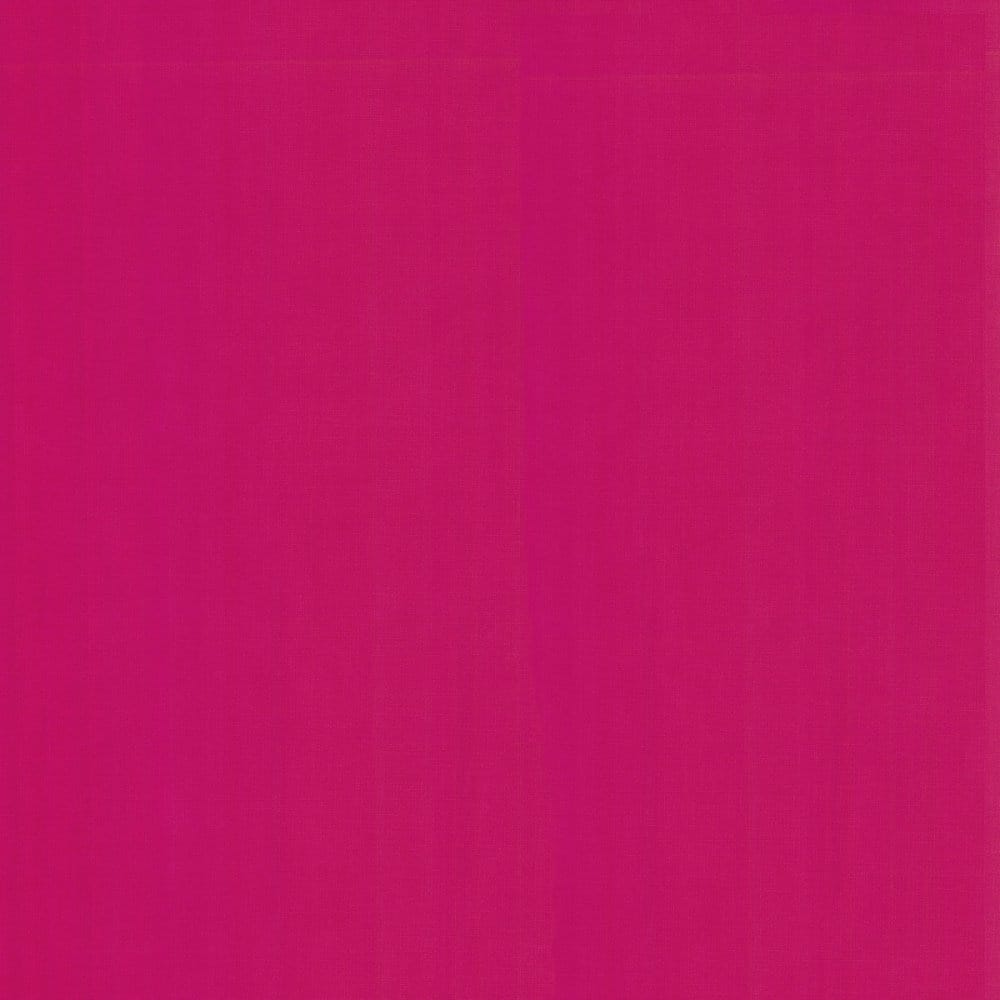 Hot Pink And Black Bedroom Punk Girly: Caselio Bright Fuschia Plain Wallpaper Hot Pink (54784322