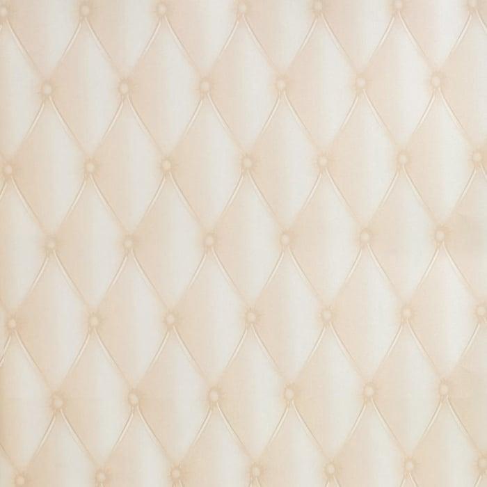 Caselio Miss Zoe Soft Silk Wallpaper Cream 58001003