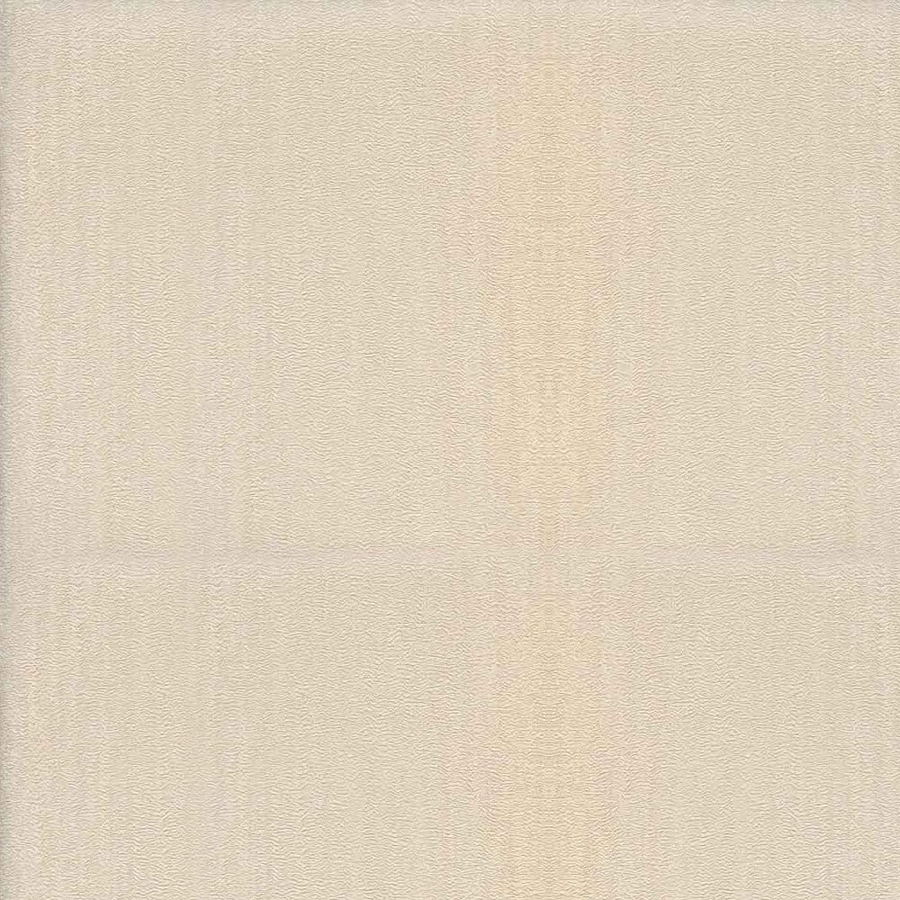 Plain Pearl Beige Textured Vinyl Wallpaper 57462265