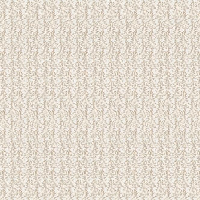 https://www.ilovewallpaper.co.uk/images/central-park-leaf-wallpaper-cream-beige-5953-13-p4369-10507_medium.jpg