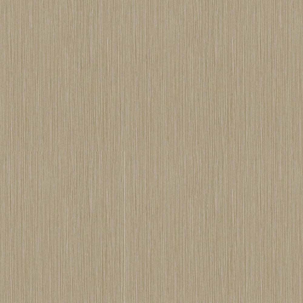 Erismann Central Park Textured Wallpaper Bronze 5954 49
