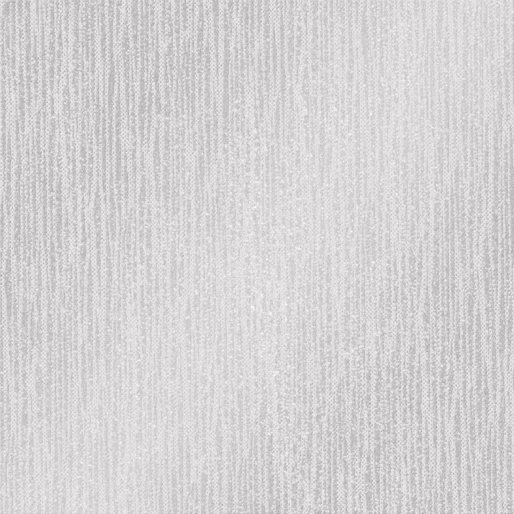 Henderson Interiors Chelsea Glitter Plain Textured