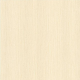 Classics Ripple Texture Wallpaper Cream