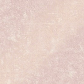 Crackle Wallpaper Pink, Gold