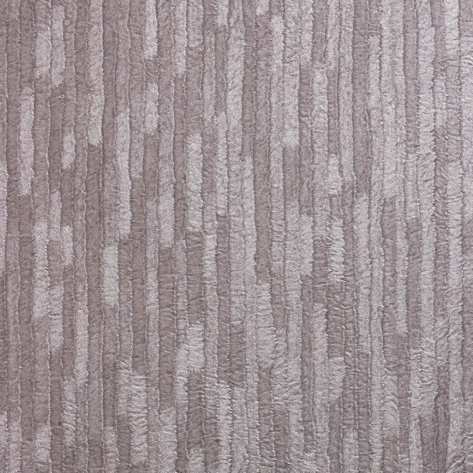 Crown Bergamo Leather Texture Wallpaper Rose Gold (M1397)