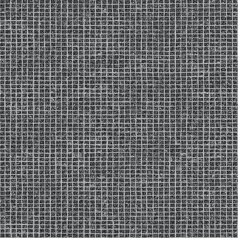 crown london mosaic tile wallpaper black m1057 wallpaper from i
