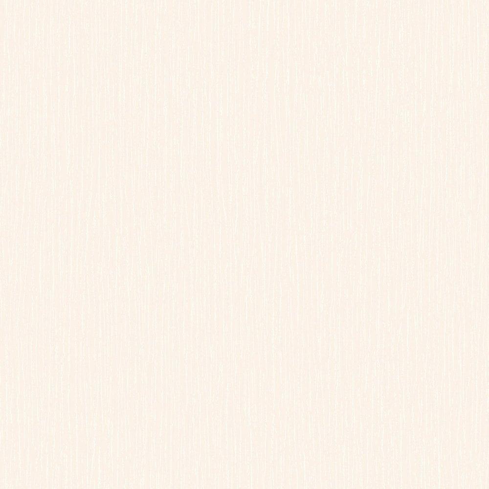 Raw Silk Plain Wallpaper Cream M0569