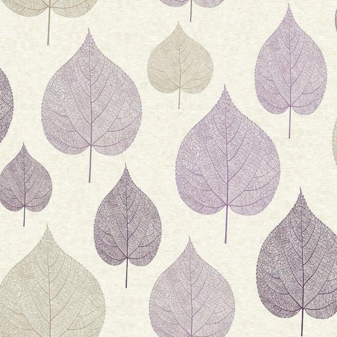 https://www.ilovewallpaper.co.uk/images/crown-signature-leaf-wallpaper-plum-m1068-p3038-7021_medium.jpg