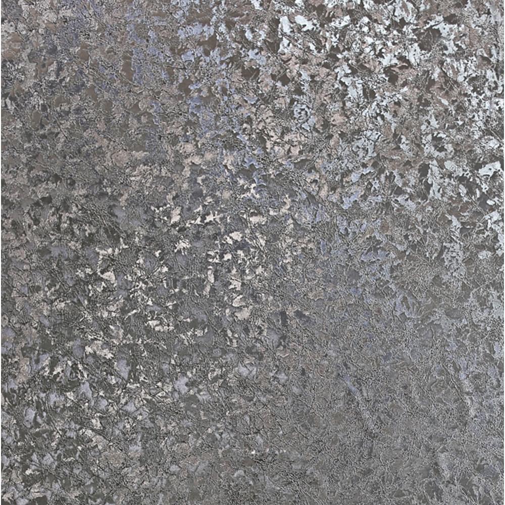 Henderson Interiors Crushed Velvet Metallic Wallpaper