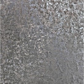 Crushed Velvet Metallic Wallpaper Gunmetal (901506)
