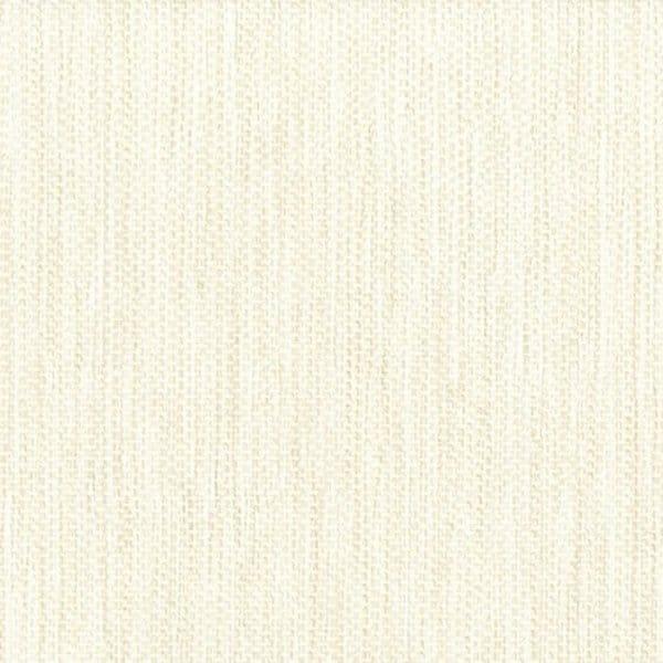 Buy Dahlia Wallpaper Plain Texture Cream